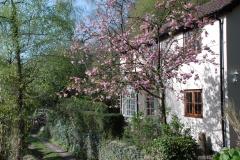 gal-cottage