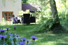 gal-garden